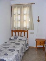 Apartament Arrel 4 Espot