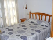 Apartament Arrel 4 Espot