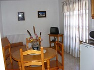 Apartament Arrel 5 Espot